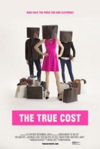 Leggi tutto: Terra equa 2018 - film The True Cost