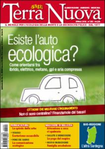 Leggi tutto: Terra Nuova Aprile 2014
