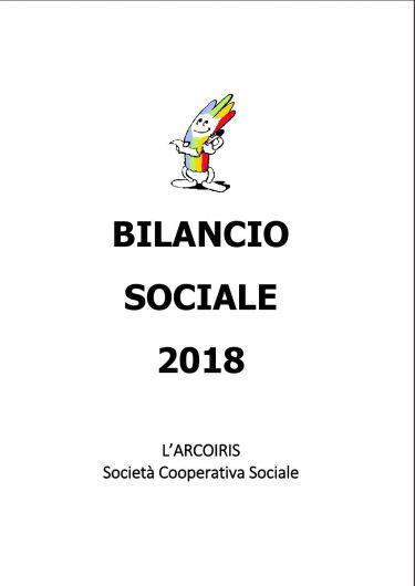 b_650_530_16777215_00_images_bilancio_2018_cover-000.jpg